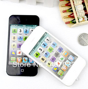 Free shipping Iphone 4s touch learning Machine, kid learning machine, IPhone4s intelligence/educational toys and gifts