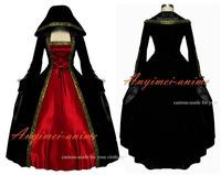 Маскарадный костюм  AB-04-6180
