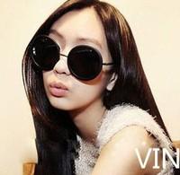60s Inspired Vintage Retro Clubmaster Style Half Rim Unisex Sunglasses Glsses Men Oculos De Sol Eyewear