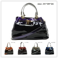 High Quality Lady Totes New Arrival Fashion Candy Handbags Shoulder Bags Brand F Handbags Totes