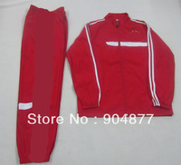 ^_^  training suit soccer tracksuit bayernmunich football training sport suit sportswear track suits