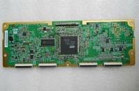100% new original T315XW01 V5 T260XW02 V2 05A09-1C Logic Board For LCD TV Screen,free shipping