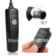 popular nikon d3 remote
