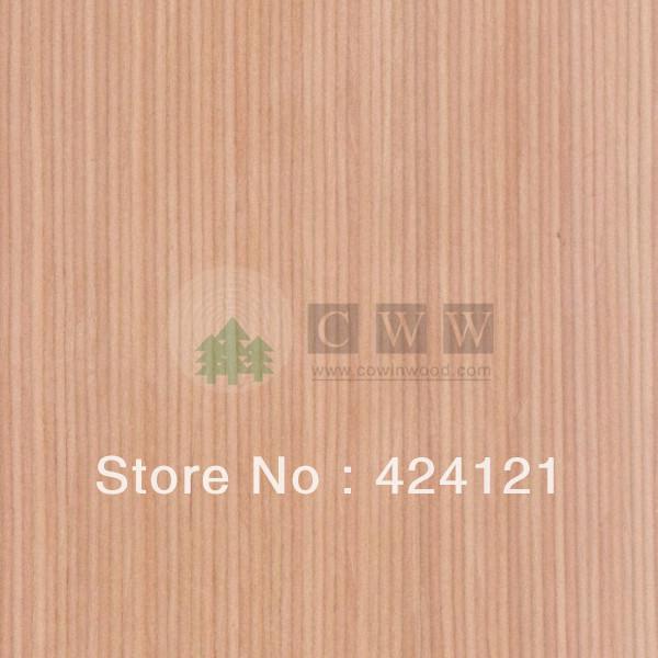 Cherry veneer engineered veneer fineline veneer widely used in furniture plywood mdf flooring - Types veneers used home furniture ...