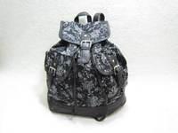 Fashion vintage lace sweet backpack fashion backpack female bags