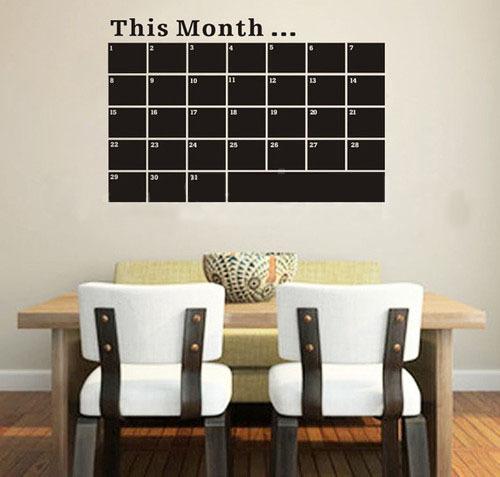 월별-계획-캘린더-메모-칠판을-칠판-비닐-벽-스티커-데칼-장식.jpg