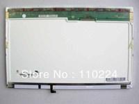 Brand new laptop lcd monitor N154I6-L03  for Lenovo G530  Y530 ASUS M50V N50VN  Compatible model: LP154WX7 TLA1  B154EW09 V.2