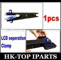 1pcs New coming For iphone5 professional mobile phone disassemble tool repair tools  LCD separation tool sucker YL4093