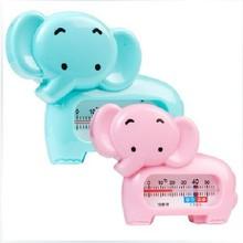 wholesale infant bath temperature