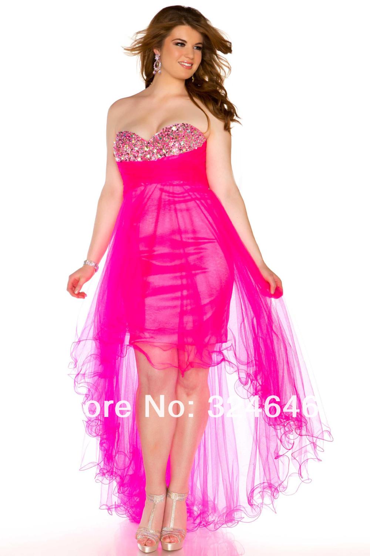 Pink Sparkly Dress Photo Album - Reikian