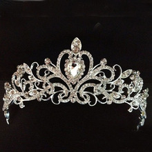pageant tiaras promotion