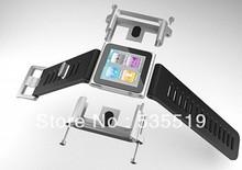 ipod nano price