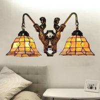 Tiffany Wall Lamp - Shop Cheap Tiffany Wall Lamp from China