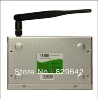 S3521 Industrial Wireless GPRS Router with 1 LAN + Serial RS232 + VPN DDNS for Medical Device Assessment(R)