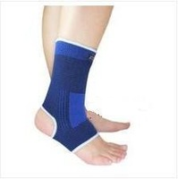 Football hair basketball tennis ball volleyball ankle support sports ankle support ankhs dykeheel protection
