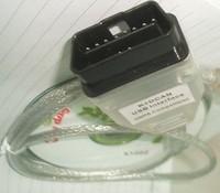 On sale!!!for BMW INPA K can inpa k dcan USB OBD2 Interface INPA Ediabas