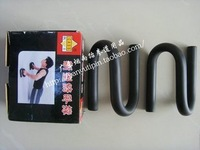 New style push up push up equipment spare equipment
