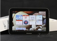 2013 Hot sale Free shipping for  Lenovo Le Pad A2109 Quad core Tablet PCEU adapter free, in stock!,Support for multiple language