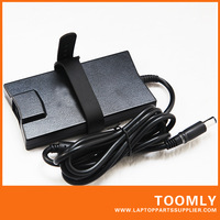 New Original Laptop AC Adapter for Dell  RX929   FA65NE0-00,  19.5V 3.34 A  65w   PA-2E Family Ultra Slim