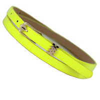 Free Shipping!!! Hot-Sale Products!!! Korea Edition Classic Fashion Belt.