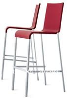 PU Leisure chair/PU Bar Chair