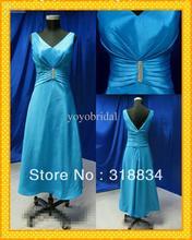 popular reasonably priced prom dresses