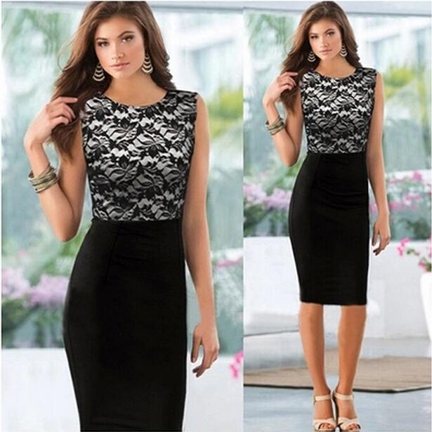-women-s-turtleneck-long-sleeve-basic-skirt-one-piece-dress-women.jpg