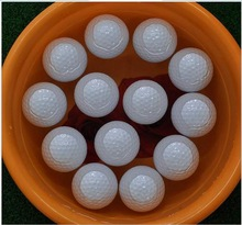 quality golf balls price