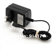 mjx F45 F645 2.4G RC helicopter spare parts Li-po battery charger  free shipping