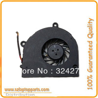 For Acer Aspire 5336 5733 5333 5733Z 5742 5742G 5742Z 5742ZG 3-Pins KSB06105HA laptop CPU Cooling  Cooler Fan