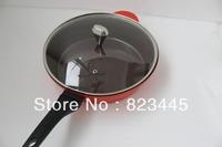 30cm   Non-stick cookware