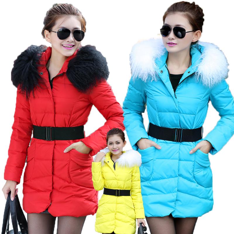 Женские пуховики, Куртки , D1086 женские куртки