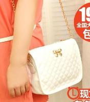 0902 women's  purse shoulder bags designers brand handbags fashion 2013 new