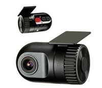 MINI Car camera HD Car DVR Recorder Dash Cam G-sensor, D168