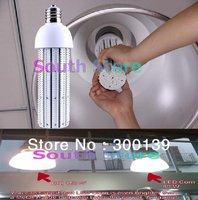 E40 LED bulb 80w lamp Excellent heat exchange Beam Angel 360 100-300VAC 9150lm E39,E27,E26,2700-6700K 2pcs/lot, Warranty CE RoHS