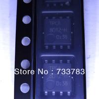 TPCA8012-H  TPCA  8012-H,MOSFET(Metal Oxide Semiconductor Field Effect Transistor)