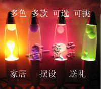 Onion lights lava lamps lava lamp water lava lamp Large Medium gift lighting decoration lamp colorful color light