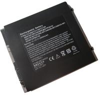 Laptop Battery for HP Compaq COMPAQ TC1000 TC1100 301956-001 Laptop Battery