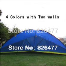 pop up beach tent promotion