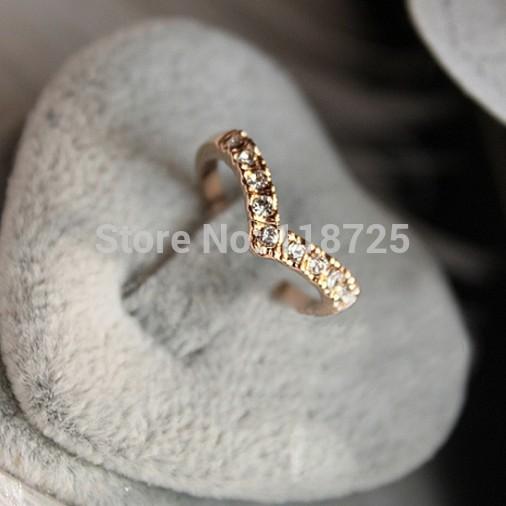 Cheap Fashion Rings For Women Cheap Rings For Women