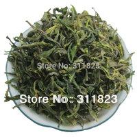 2014 New High Mountain Organic Wild Huangshan Maofeng Natural Green Tea 250g  Free shipping and sales