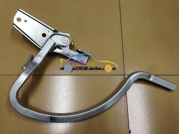 Vw 11 newpassat passat luggage hinge trunk hinge mount hinge original
