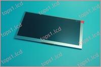 Original NEW FOR Lenovo LE PAD A2 A2107 LCD display screen panel,TM070DDH09 TM070DDH09-BLU1-02