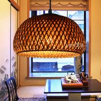 2014 hot sale E27 D430 * H220   Brief modern dining room pendant light bar single lampamerican rustic lighting lamps