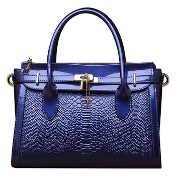Coshion Brand designer handbags high quality  2013 ol fashion shoulder bags cowhide messenger bag CN225