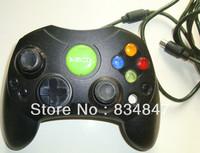 U.S. version of the original XBOX1 controllers