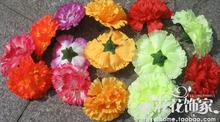 head wreath price