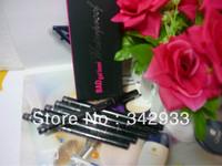 12PCS/LOT 2013 New style!Makeup Facial Beauty Deep Eyebrow pencil Free shipping