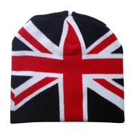 Free shipping New England Flag beanie,Snapback caps for men,fasion Homies no wifey beanies baseball snapback mix order