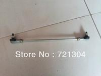 JINSION  OEM Apply kobelco SK200-6 SK230-6 throttle control lever Manufacturer FREE SHIPPING